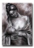 maternite