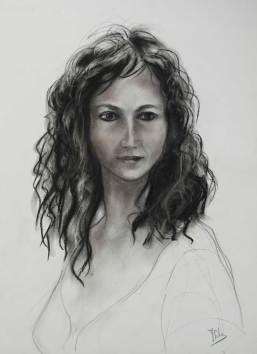 deborah_portrait