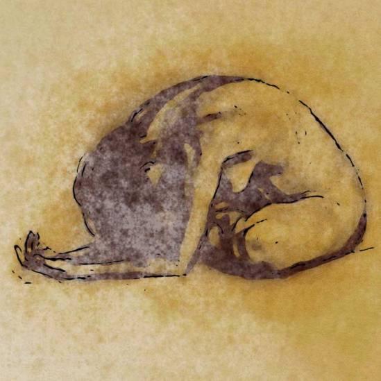 azilys_watercolor
