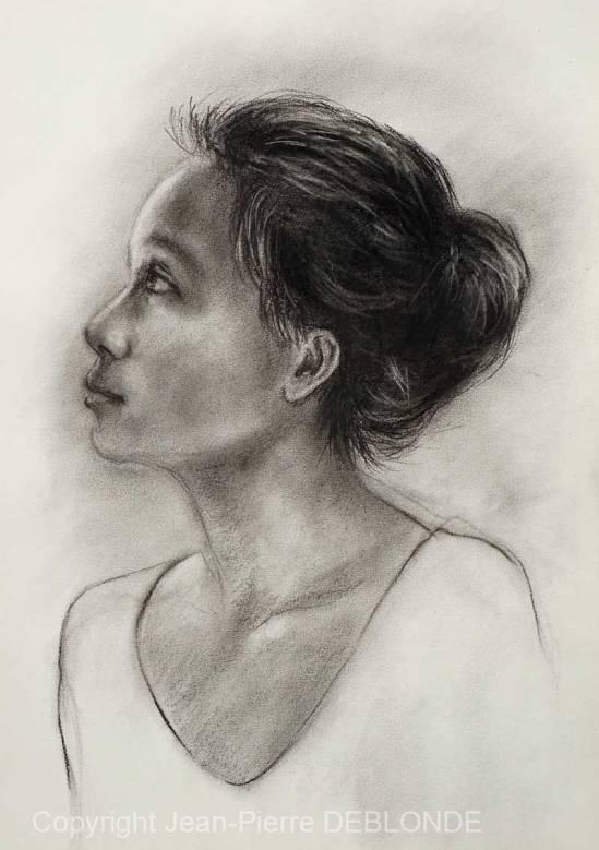 nova_portrait