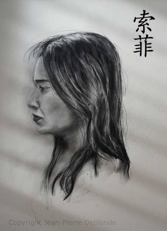 sophie_profil